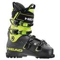 Head Nexo LYT 130 Ski Boots