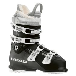 Chaussures de ski Head Vector 90 RS W