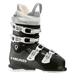 Ski boots Head Vector 90 RS W