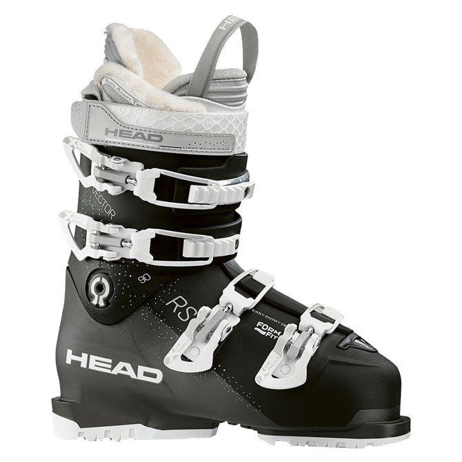 Chaussures de ski Head Vector 90 RS W