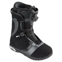 Snowboard boots Head One Boa