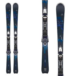 Ski Dynastar Intense 8with bindings  Xpress W 11