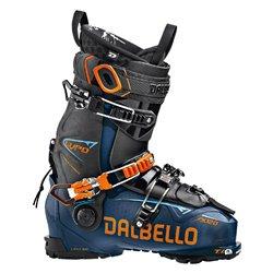 Scarponi sci Dalbello Lupo AX 120