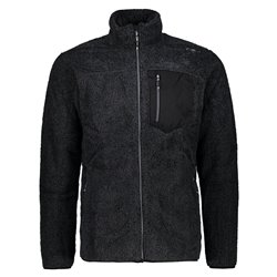 Cmp men's fleece