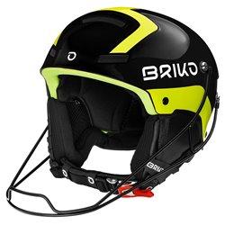 Ski helmet Briko Slalom
