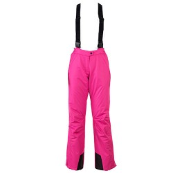 pantalones esquiHyra Val Gardena mujer