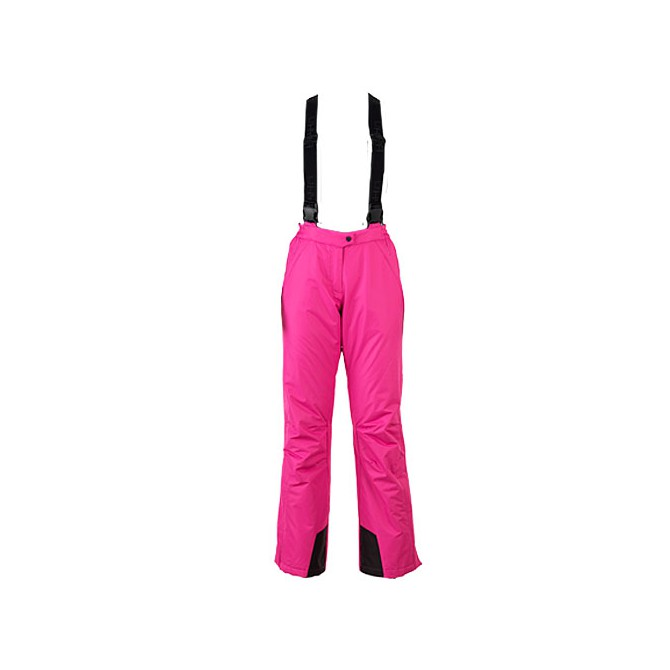 pantalone sci Hyra Val Gardena Donna