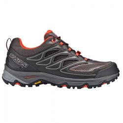 shoes Tecnica Scirocco Low Gtx man