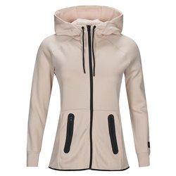 Peak Perfromance Sudadera con capucha de mujer