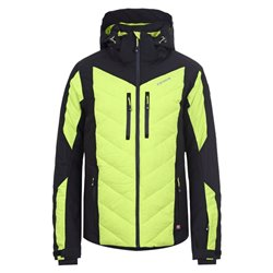 Icepeak  Jacket Fenner for man