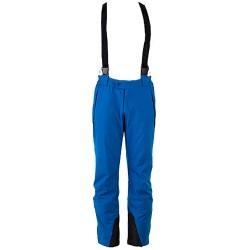 ski pants Hyra La Clausaz man