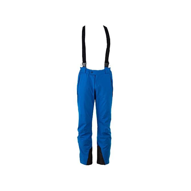 pantalone sci Hyra La Clausaz Uomo