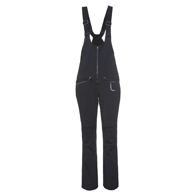 Pantaloni Icepeak Exira BLACK