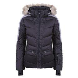 Icepeak Ski Jacket Electra para mujer
