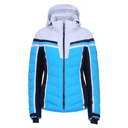 Icepeak Ski Jacket flora for woman