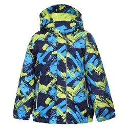 Icepeak ski jacket Junction for children
