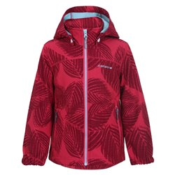 Icepeak windstopper Jena for children