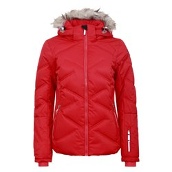 Icepeak ski jacket Elsah for man