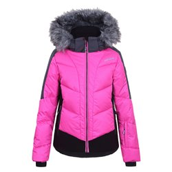 Icepeak ski jacket leal for woman