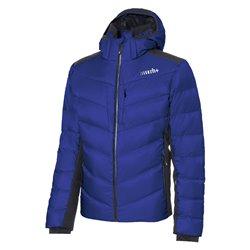 Zero Rh + Freedom ski jacket