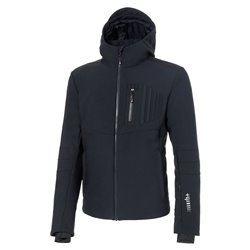 Men's ski jacket Zero Rh + Wispilek