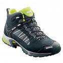 zapatos Meindl Sx 1.1 Gtx hombre
