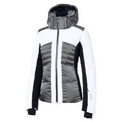 Zero Rh + Galen women's down jacket