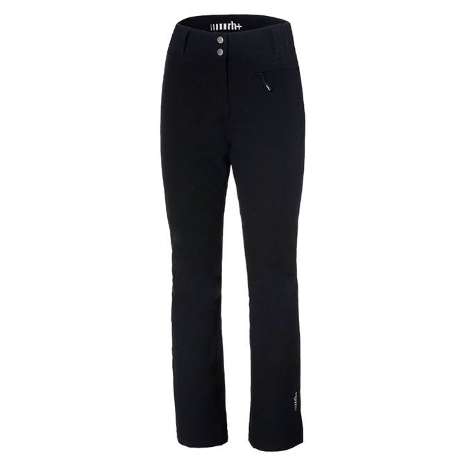 Pantalone sci Zero Rh+ Logic black