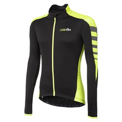 Zero Rh + Men's Cycling Jersey