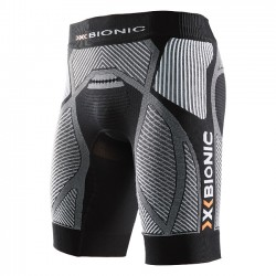 short running X-Bionic The Trick homme