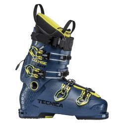 Chaussures ski Tecnica Cochise Light
