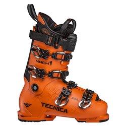 Botas esquí Tecnica Mach1 LV 130