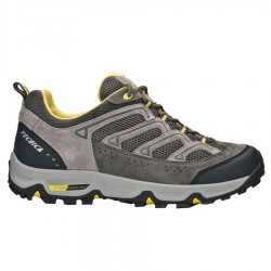 Trekking shoes Tecnica Brezza 4 Man