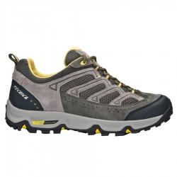 Zapatos trekking Tecnica Brezza 4 Hombre