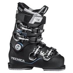 Scarponi sci Tecnica Mach Sport Mv 85 W nero