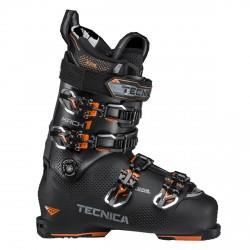 Botas de esquí para hombre Tech Mach1 Mv 110