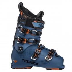 Botas de esquí para hombre Tech Mach1 Mv 120