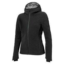 Zero Rh + Zao women's ski jacket