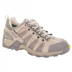 shoes Dolomite Sparrow Low GTX