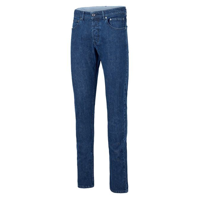 Jeans Picture Fasten raw denim