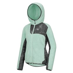 Picture Izimo freeride jacket for women