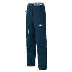 Women's Picture Week End freeride pants