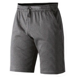 shorts Astrolabio homme