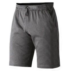 shorts Astrolabio uomo