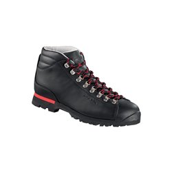 Scarpa Primitive men's boot