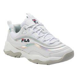Sneakers Fila Ray low donna FILA Scarpe moda