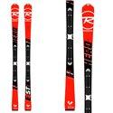 Esquí Rossignol Hero Elite Short Turn (Xpr2) + fijaciones Xpress W10