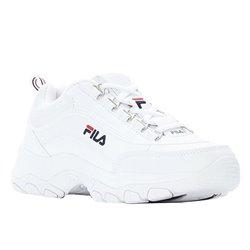 Sneakers Fila Strada low donna FILA Scarpe moda