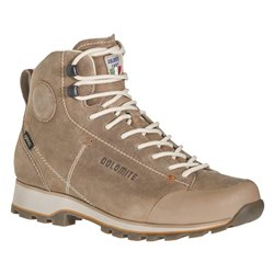 Bottes Dolomite 54 Hight GTX