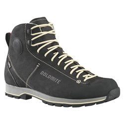 Dolomite 54 High Gtx men's ankle boot